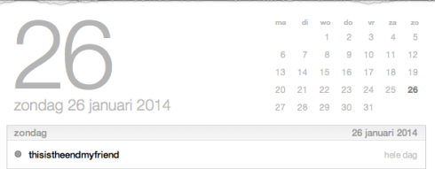 Schermafbeelding 2013-10-23 om 05.10.12