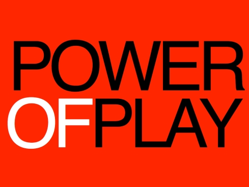 POWEROFPLAY.001