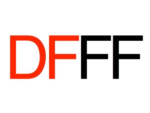 DFFF.053