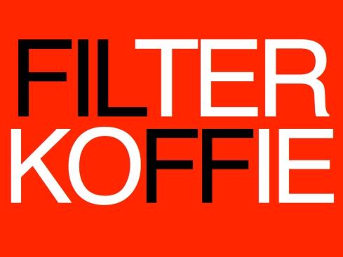 FILTERKOFFIE.001