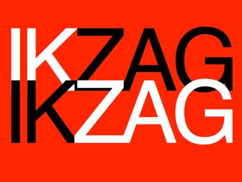 IKZAGIKZAG.001