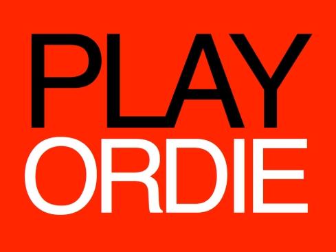 playordie.001