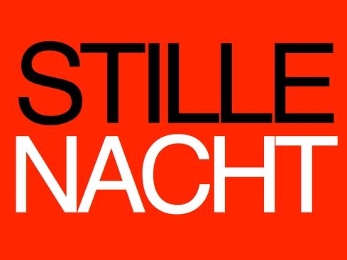 STILLENACHT.001