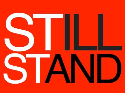 STILLSTAND.001