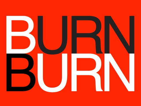 burnburn.001