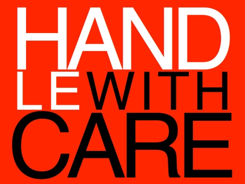 HANDLEWITHCARE.001