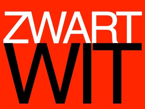 ZWARTWIT.001