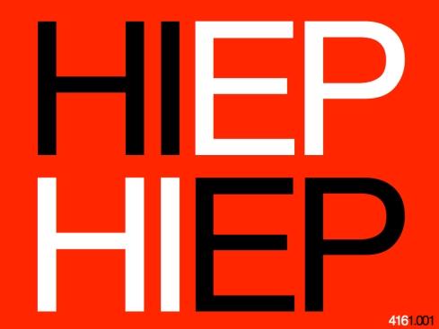 HIEPHIEP416.001