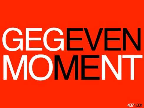 GEGEVENMOMENT437.001