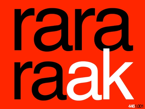 rararaak446.001