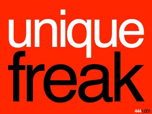 uniquefreak444.001