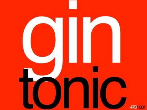 gintonic473.001