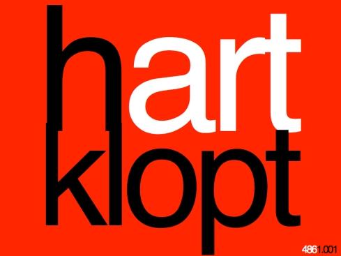 hartklopt486.001