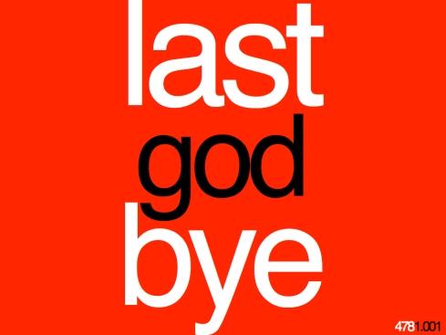 lastgodbye478.001