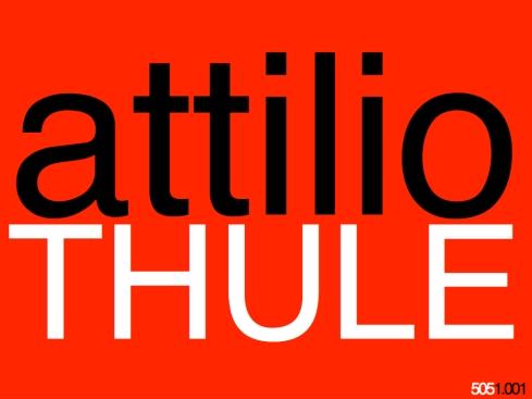 attiliothule504.005