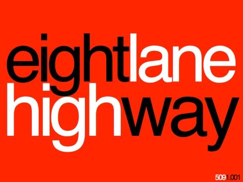eightlanehighway509.001