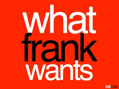 whatfrankwants508.001