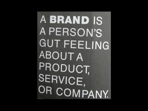 branding.077
