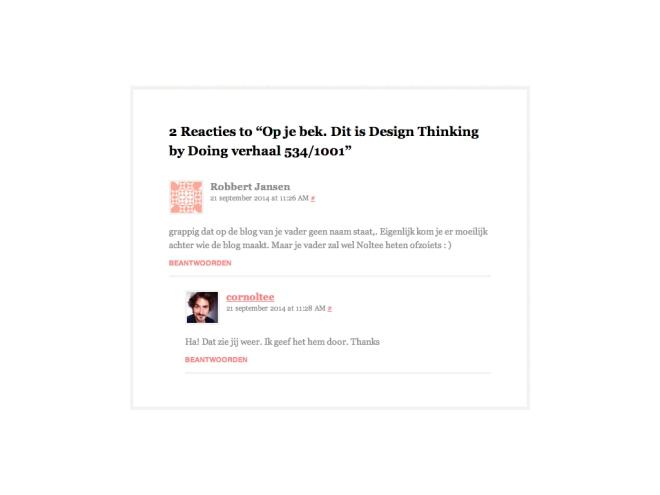creatiefprocesblog.035