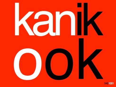 kanikok542.001