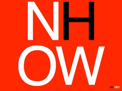 nhow541.001