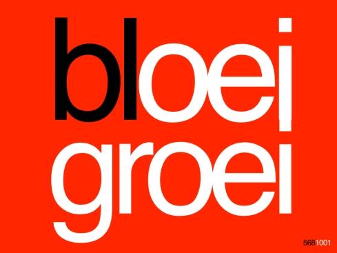 bloegroei568.001