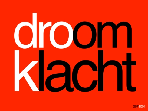 droomklacht567.001