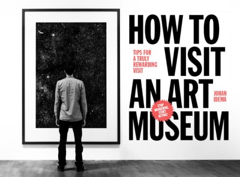 How-to-Visit-an-Art-Museum-beeld_cr