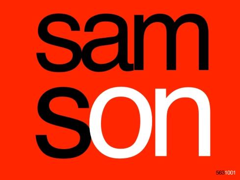 samson563.001