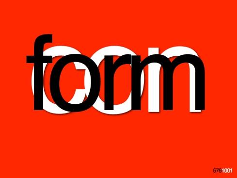 conform576.001