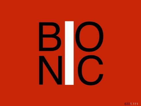 bionic.001
