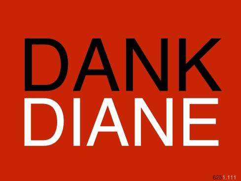 DANKDIANE625.001