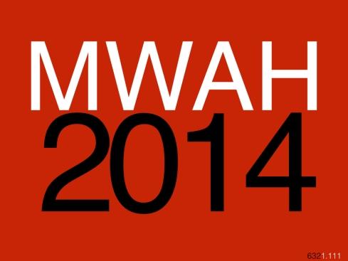 mwah2014.001