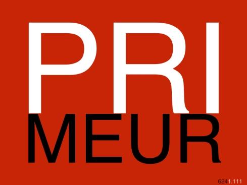 PRIMEUR624.001