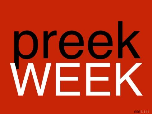 preekweek696.001