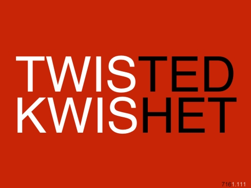 twistedkwishet716.001