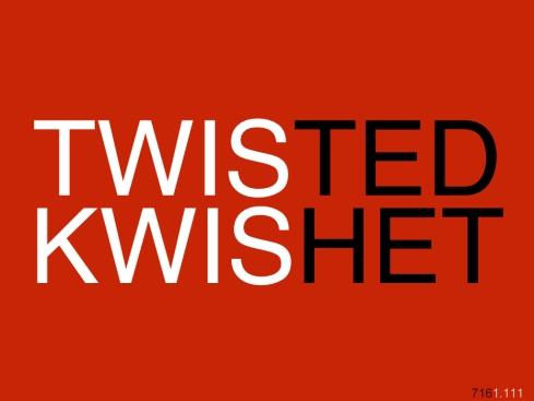 twistedkwishet716.001