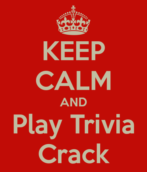 keep-calm-and-play-trivia-crack