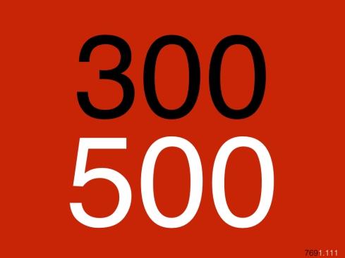 300_500_769.001