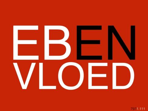 EBENVLOED_797.001