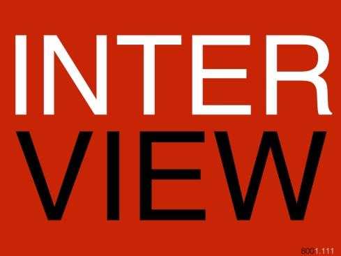 interview_800.001