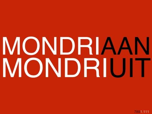 MONDRIAANMONDRIUIT_789.001.jpg.001.jpg.001