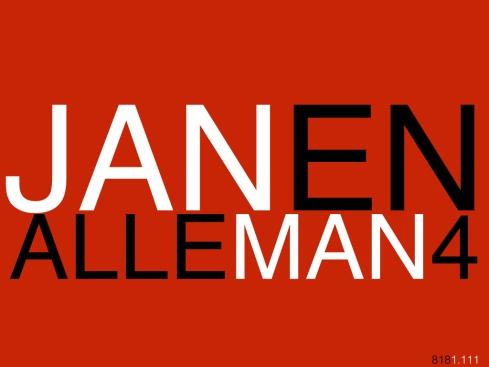 janenalleman4_818.001