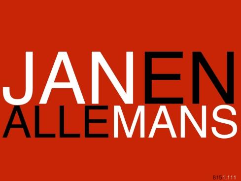 janenallemans_815.001