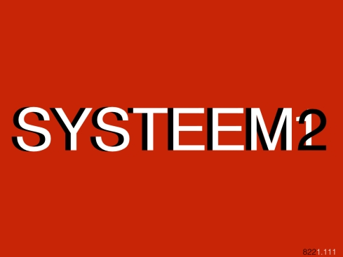 systeem12_822.001
