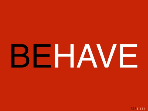 behave_874.001