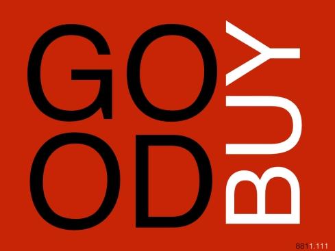 goodbuy_881.001
