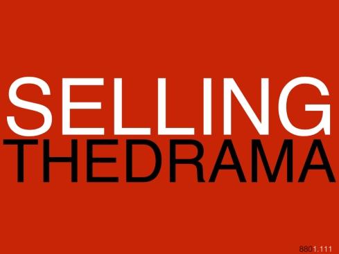 sellingthedrama_880.001