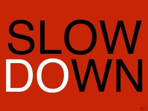 slowdown_910.001