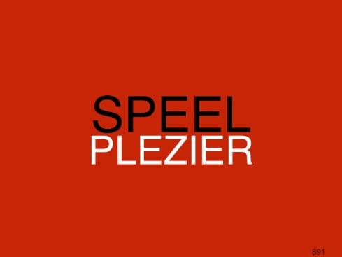 SPEELPLEZIER_892.001